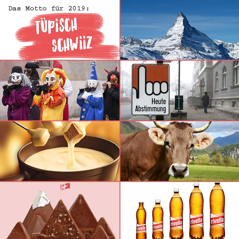 Collage-Tüpisch-Schwiiz_001