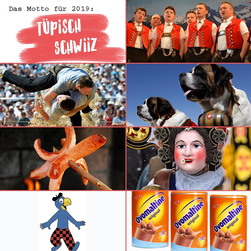 Collage-Tüpisch-Schwiiz_002